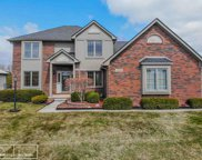 17573 Silver Maple Dr., Macomb Twp image