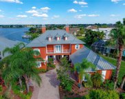 5305 Loon Nest Court, Apollo Beach image