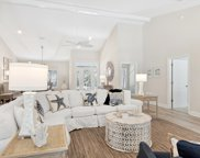 125 Seabreeze Trail, Inlet Beach image