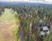 17536 Meadowlark Unit 4, Sunriver image