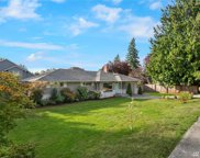 16607 72nd Ave NE, Kenmore image