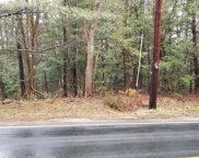 Lot B Apple Road, Brimfield image