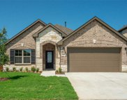 11837 Toppell Trail, Haslet image