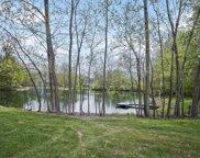 3016 Covington Farms Road, Fort Wayne image