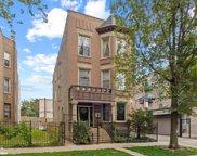 1915 N Fairfield Avenue Unit #1, Chicago image