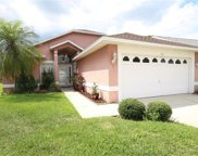 3114 Dellcrest Place, Lake Mary image