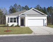 9788 Woodriff Circle Ne Unit #Lot 5, Leland image
