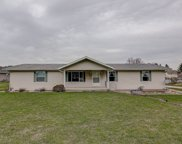 8654 W Mineral Point Rd, Cross Plains image