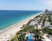 3200 N Ocean Bl Unit E2304, Fort Lauderdale image
