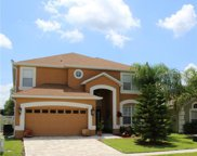 1056 Willow Branch Drive, Orlando image