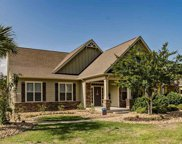 1601 East Island Dr., North Myrtle Beach image