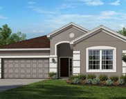 2366 Hickory Grove Street, Clermont image