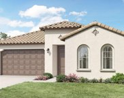 14641 W Aster Drive, Surprise image