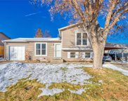 5295 East 108th Place, Thornton image