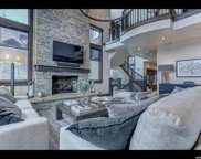 8789 Marsac Ave Unit 20, Deer Valley image