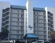 25466 Perdido Beach Blvd Unit 12, Orange Beach image