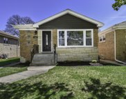 7447 North Osceola Avenue, Chicago image
