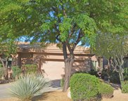 33176 N 72nd Place, Scottsdale image