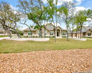 5656 High Forest Dr, New Braunfels image