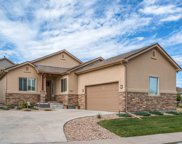 702 Stafford Circle, Castle Rock image