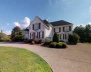 1254 Devens Ct, Brentwood image