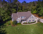 4864 Ash Hill Rd, Spring Hill image