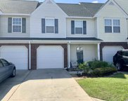 306 Wembley Way Unit 306, Murrells Inlet image