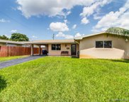 8231 Nw 12th St, Pembroke Pines image
