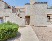 10115 E Mountain View Road Unit #1035, Scottsdale image