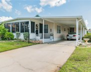 2100 Kings Highway Unit 464, Port Charlotte image