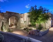 10040 E Happy Valley Road Unit #206, Scottsdale image