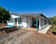 67-243 Kaui Street, Oahu image