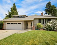 25000 43rd Ave S, Kent image