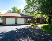 200 Marion  Drive, Union Twp image