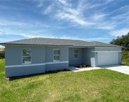 808 Carrousel Lane, Kissimmee image