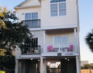 2400 Pointe Marsh Ln., North Myrtle Beach image