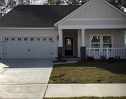 865 Summer Starling Pl., Myrtle Beach image