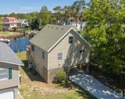 106 Sir Chandler Drive, Kill Devil Hills image