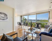 1555 Lakeside Dr Unit 20, Oakland image