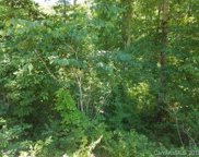 6323  Witherspoon Trail, Lancaster image