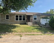 3503 Mildred Dr, Louisville image
