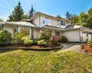 14314 66th Ave NW, Stanwood image
