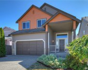 4323 NE 2nd Ct, Renton image