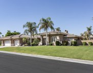 3 University Circle, Rancho Mirage image