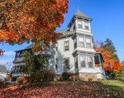 52 Shawmut Ave, Marlborough image