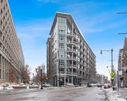 845 N Kingsbury Street Unit #301, Chicago image