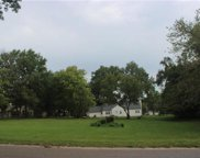Lot #4 W 80th Terrace, Overland Park image