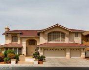 2448 RAM CROSSING Way, Henderson image