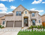 18939 Rosewood Terrace Drive, New Caney image