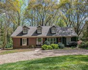 2411 Thornridge  Road, Charlotte image